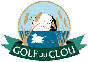 Le golf du Clou