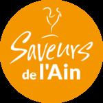 En savoir plus sur les produits Saveurs de l'Ain®